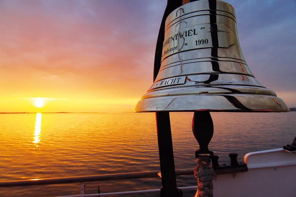 картинки корабельного колокола первый