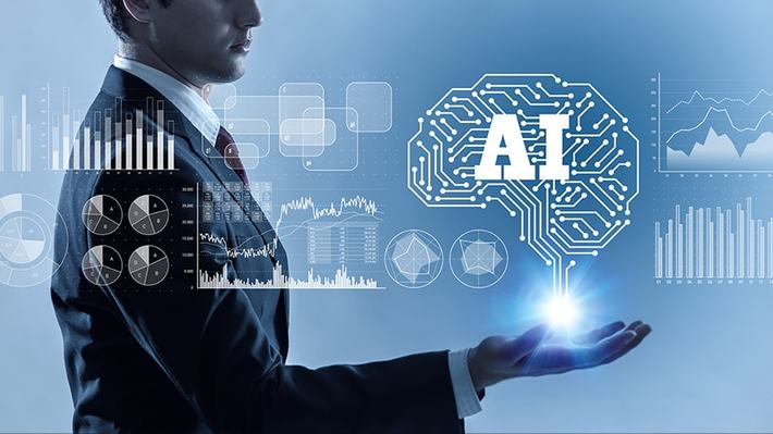 5 Most Preferred Programming Languages for AI Engineers in 2020